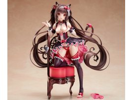 預訂 12月 日版  NATIVE   CHARACTERS SELECTION - 巧克力 CHOCOLA (NATIVE) - LIMITED EDITION