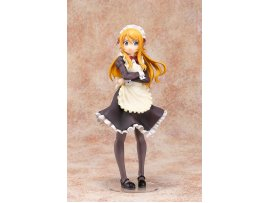 "FOTS JAPAN 高坂桐乃 My sister can not be this cute. ""Takasaka Kirino"" Maid ver 1/6 Completed figure figure"