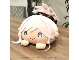 預訂 7月  aniplex  FGO 武蔵 Fate / Grand Order Musashi-chan cushion