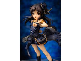 日版 Plum 橘愛麗絲 THE IDOLM@STER Cinderella Girls Arisu Tachibana [Only My Flag]+ 1/7 PVC Figure