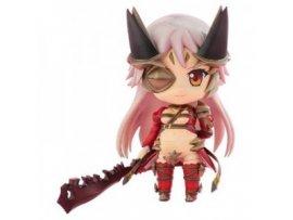 Good Smile Nendoroid 155 Queen's Blade 女王之刃 Aldra 奧朵菈