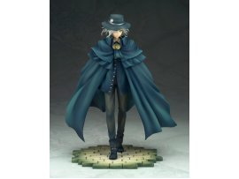 預訂 2月 日版  amie×ALTAiR  岩窟王 愛德蒙·鄧蒂斯 Avenger / King Gwang Cao Edmond · Danthes  PVC Figure