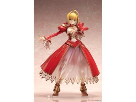 預訂 5月 日版  Stronger  尼祿 Saber/Nero Claudius [1st Ascension] PVC Figure