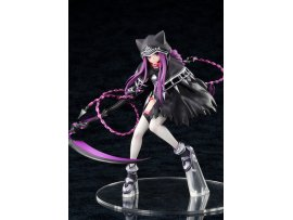 預訂 6月 日版Hobby Japan ランサー/メドゥーサ FATE/GRAND ORDER - LANCER/MEDUSA - LIMITED EDITION PVC