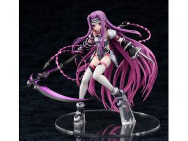 預訂 6月 日版   hobbyjapan 限量版ランサー/メドゥーサ   FATE/GRAND ORDER - LANCER/MEDUSA (2ND ASCENSION PARTS SET) - LIMITED EDITION  PVC Figure