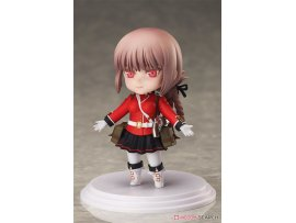日版HOBBY MAX JAPAN  佛蘿倫絲 Chara-Forme Beyond - Fate/Grand Order: Berserker/Nightingale PVC Figure