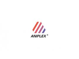 2018 WF -  [ 冬 ]  Aniplex+