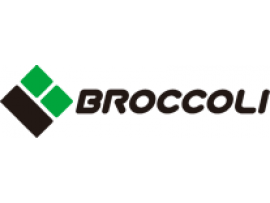 2018 WF -  [ 冬 ] BROCCOLI