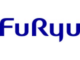 2018 WF -  [ 冬 ]  fnex FURYU