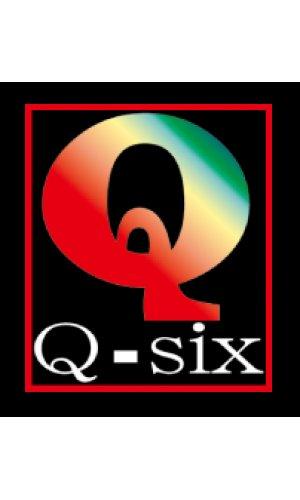 q six