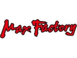 2018 WF -  [ 冬 ]  MAXFACTORY