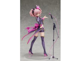 Licorne THE IDOLM@STER Cinderella Girls  城崎美嘉 Tulip Ver. 1/8 PVC Figure