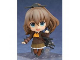 Good Smile Nendoroid 481 Kantai Collection 艦娘 Kan Colle Kumano 熊野