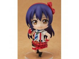 Good Smile Nendoroid 510 Love Live! Umi Sonoda 園田海未