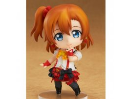 Good Smile Nendoroid 450 Love Live! Honoka Kosaka 高坂穂乃果