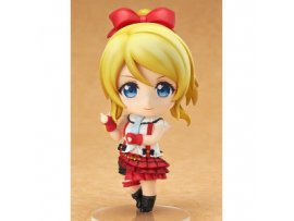 Good Smile Nendoroid 464 Love Live! Eli Ayase 絢瀬絵里