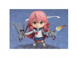 Good Smile Nendoroid 603 Kantai Collection 艦娘 Kan Colle Akashi Kai 明石
