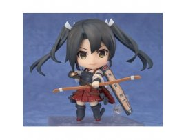 Good Smile Nendoroid 622 Kantai Collection 艦娘 Kan Colle Zuikaku 瑞鶴