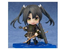 Good Smile Nendoroid 702 Kantai Collection 艦娘 KanColle Zuikaku Kai 瑞鶴改