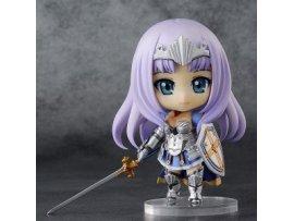 Good Smile Nendoroid 245 Queen's Blade 女王之刃 Annelotte 安妮洛特
