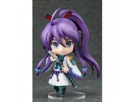 Good Smile Nendoroid 247 Virtual Vocalist Gakupoid (Kamui Gakupo)