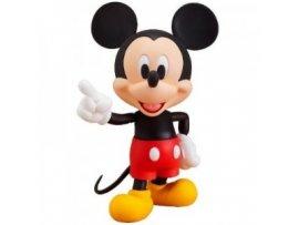 Good Smile Nendoroid 100 Mickey Mouse 米奇老鼠