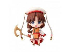 Good Smile Nendoroid 076 Tears of Tiara 花冠之淚 Riannon 莉安儂