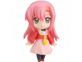 Good Smile Nendoroid 125 Hayate the Combat Butler 旋風管家 Hinagiku Katsura 桂雛菊