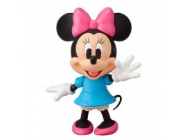 Good Smile Nendoroid 232 Minnie 米妮 Mouse