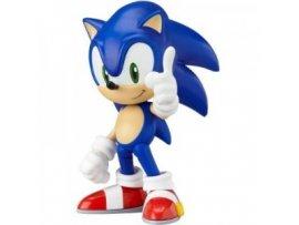Good Smile Nendoroid 214 Sonic The Hedgehog 音速小子 Sonic