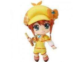Good Smile Nendoroid 216 Tantei Opera Milky Holmes 偵探歌劇 少女福爾摩斯 Nero Yuzurisaki 讓崎 妮洛
