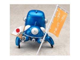 Good Smile Nendoroid 227 Tachikoma 塔奇克馬 Cheerful Japan Ver LIMITED EDITION