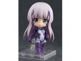 Good Smile Nendoroid 329 Muv-Luv Alternative Total Eclipse Inia Sestina