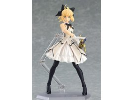 Max Factory Fate/Grand Order - Saber Lily Figma EX-038