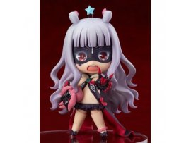 Good Smile Nendoroid 449 World Conquest Zvezda Plot 世界征服 謀略之星 Lady Venera 星宮凱特/薇妮艾拉