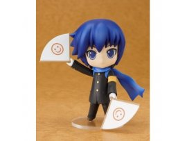 Good Smile Nendoroid 202 KAITO Cheerful Ver