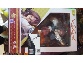PHAT Kantai Collection 艦娘 Kan Colle Zuiho 瑞鳳 1/7 PVC Figure Released