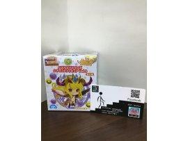 JP EIKOH 龍族拼圖 Puzzle & Dragons PAD  毒奶 旦