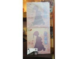 全新 Tony氏 Skytube T2 Art Girl 佐伯藍 1/6 PVC Figure