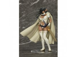 OrchidSeed Bastard!! Arshes Nei (Regular Edition) 1/6 PVC Figure