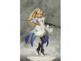 OrchidSeed The Seven Deadly Sins 七大罪 Lucifer 路西法 Gouman no Zou  LED 1/8 PVC Figure