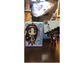 TAITO Sword Art Online 刀劍神域 SAO GGO ALO Q Yuuki