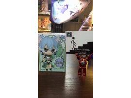TAITO Sword Art Online 刀劍神域 SAO GGO ALO Q Sinon