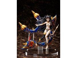 預訂 1月 日版 FNEX Fate/Grand Order Absolute Demonic 絕對魔獸戰線 Front Babylonia Archer/Ishtar 伊絲塔 1/7 Scale Figure Pre-orde