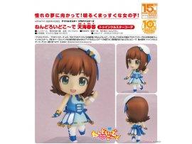 Good Smile  Nendoroid Co-de  THE IDOLM@STER Platinum Stars 偶像大師 Haruka Amami 天海春香 Twinkle Star Co-de