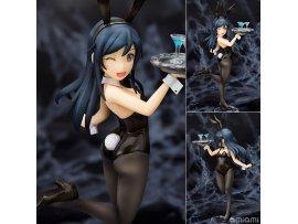 PULCHRA Oreimo 2 我的妹妹哪有這麼可愛! Ayase Aragaki 新垣綾瀨 Ver.Black 1/8 Resin Cast Pre-painted  Figure