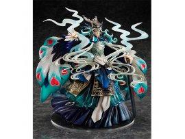 預訂 10月 日版 Aniplex Fate/Grand Order Ruler Shi Huang Di 始皇帝 1/7 PVC Figure
