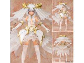 預訂 10月 日版 Pulchra Date A Live 約會大作戰 Tobiichi 鳶一折紙 Origami Angel ver 1/7 PVC Figure PRE-ORDER