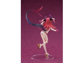 日版 Hobby Japan THE SEVEN DEADLY SINS 七之大罪 新約 邪神像 嫉妒 LEVIATHAN THE IMAGE OF PRIDE 1/8 PVC Figure