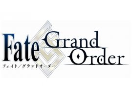 預訂 11月 日版 Fate/Grand Order iPhone8Plus/7Plus Case 手機殼
